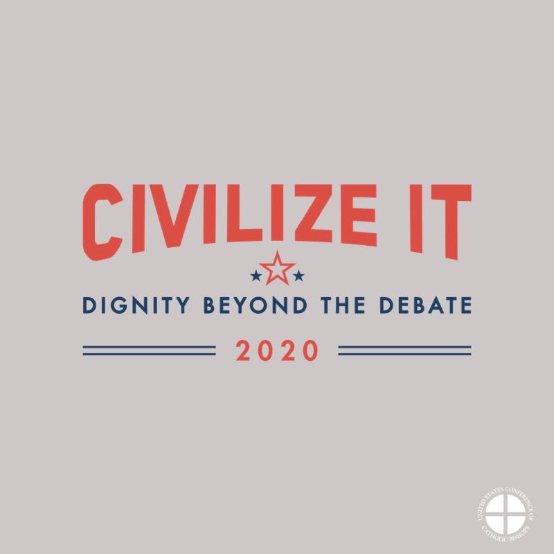 Civilize It!