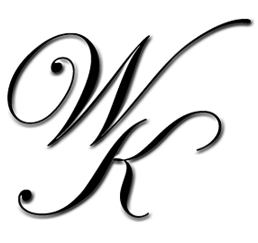 Winter Kot Logo
