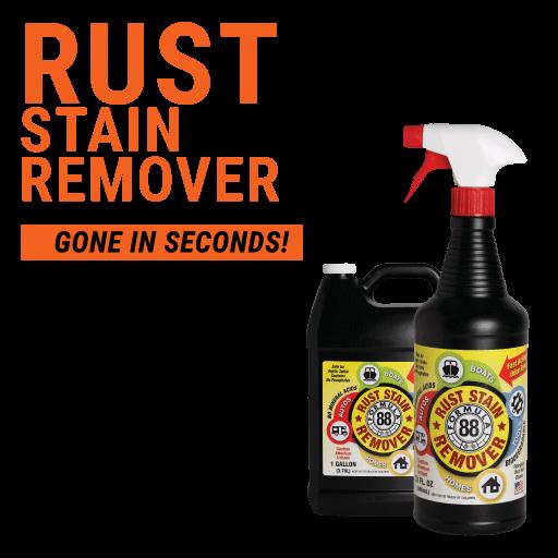 Rust-stain-remover-bottles-2