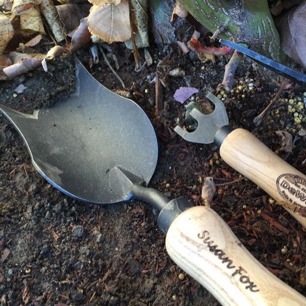DeWit Hand Tools
