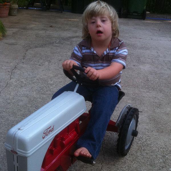 TractorBoy_W15