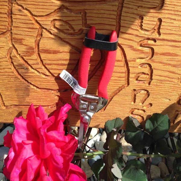 Corona Tools Needle Nose Pruners