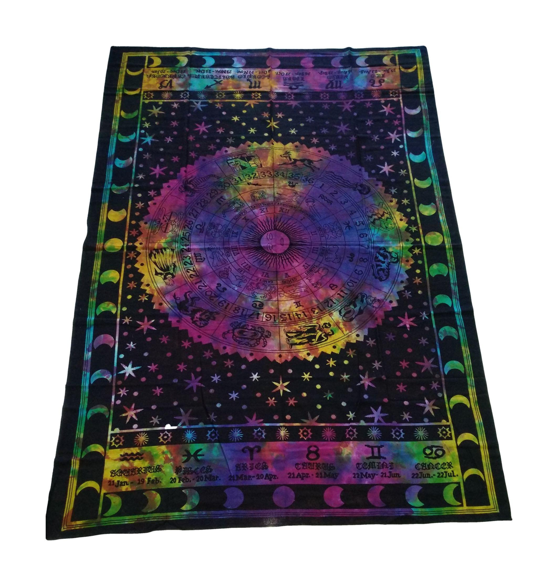 Tapestries350
