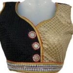 Adhrit Creations Designer Blouse #24833905