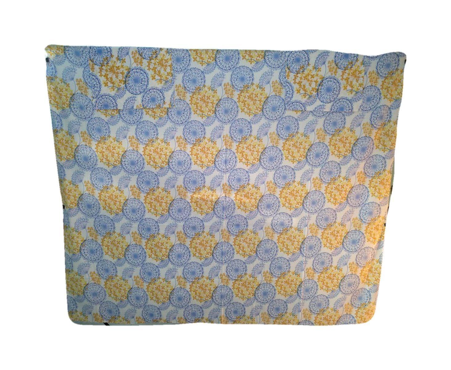 Sheet_PillowcaseSet15