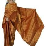 Adhrit Creations Kanjiwaram #22993077