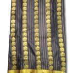 Adhrit Creations Kanjiwaram #63732314