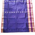 Adhrit Creations Kanjiwaram #71465303