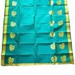Adhrit Creations Kanjiwaram #57299470