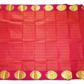 Adhrit Creations Kanjiwaram #34779576