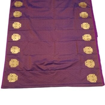 Adhrit Creations Kanjiwaram #44253861