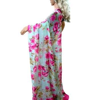 Adhrit Creations Gadwal Cotton Saree #52687081