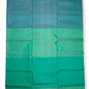 Adhrit Creations Bishnupuri Silk #90045872