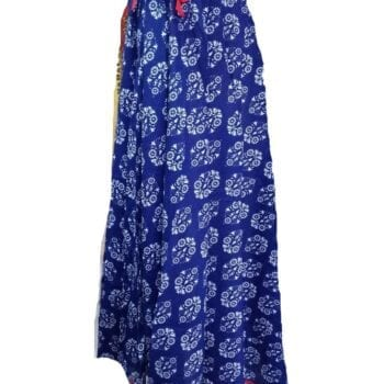 Adhrit Creations Printed Skirts #44819144