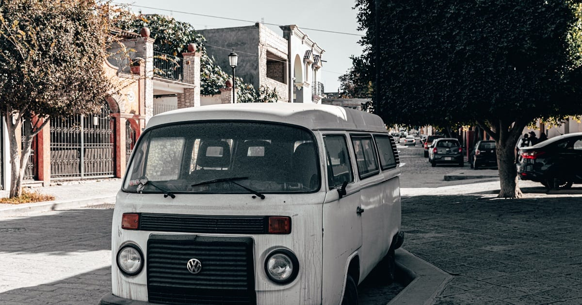 Carpooling Tips For Saving Time And Money