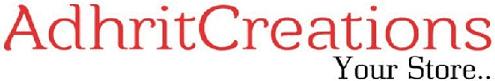 Adhrit Creations