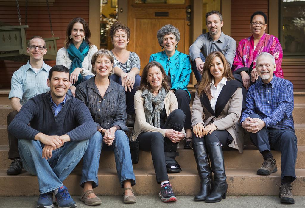 BRAVO Board of Directors