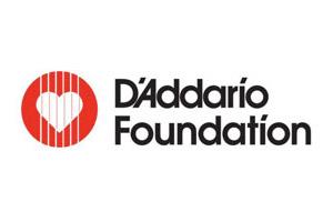 D'Addario Foundation