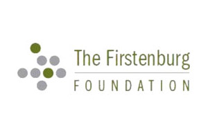 Firstenburg Foundation