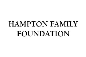Hampton Family Foundation