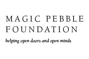 Magic Pebble Foundation