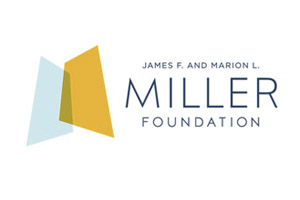 James F. and Marion L. Miller Foundation