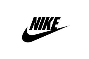 Nike Employee Giving Match Funds