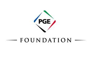 PGE Foundation