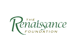 Renaissance Foundation