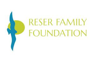 Reser Family Foundation