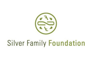 Silver Family Foundation