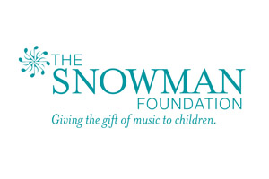 Snowman Foundation