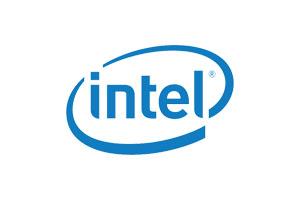 Intel Foundation