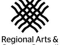 Regional Arts and Culture Council