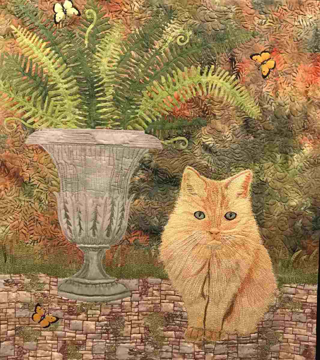 Darlene-Garstecki-Jeffs-Cat