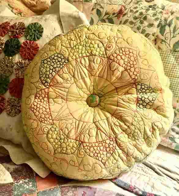 Lynne-Tull-Mandala-Pillow