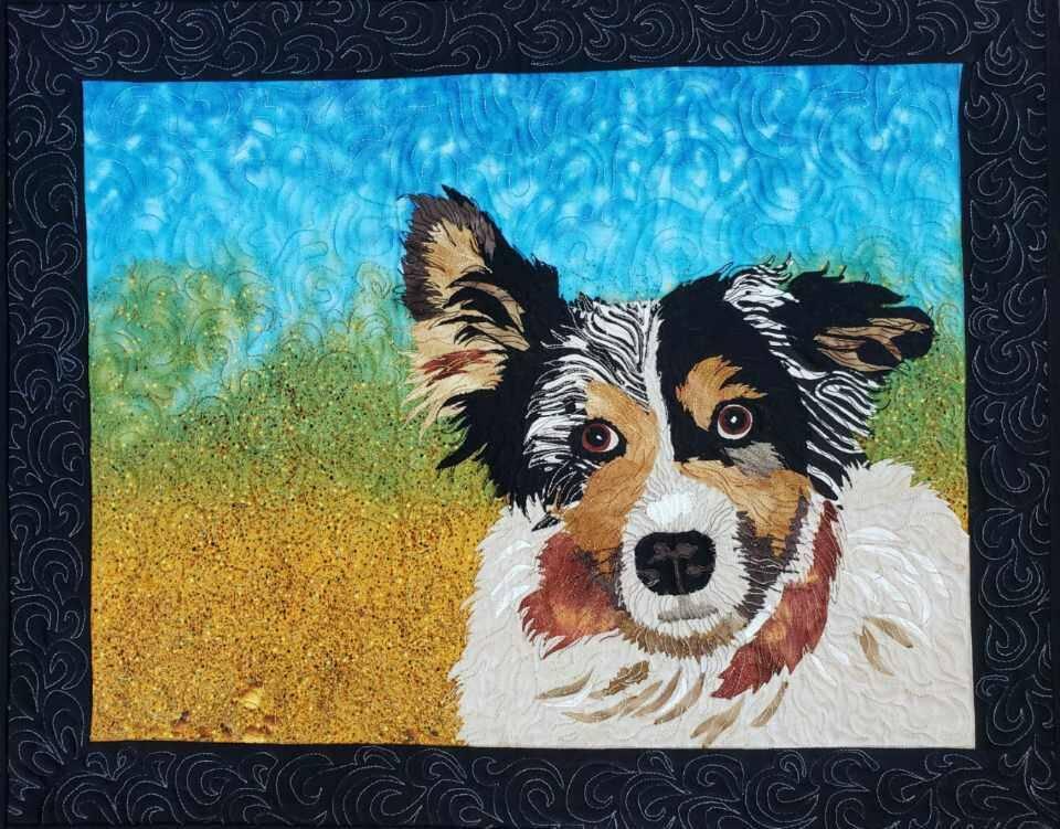 Pet-Alert-All-Ears_linda-Benson