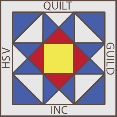 HSV Quilting Guild