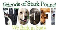 Friends of Stark Pound