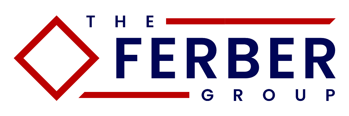 The Ferber Group