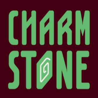 Charmstone