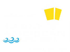 Early American Motel & Resort