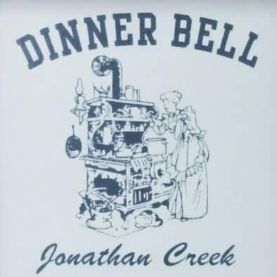 The Dinner Bell Logo