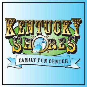 Kentucky Shores Family Fun Center Logo
