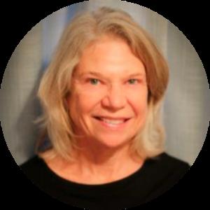 Dr. Kim Robbins