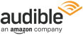 Audible_logo15-e1448234400796