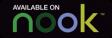 Badge-Nook-c55d6146e09f32a97c9a504d4b4b3e7c-e1444887416152