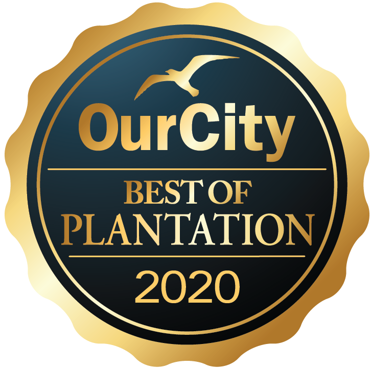 The Best of Plantation