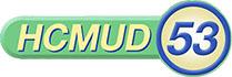 MUD 53