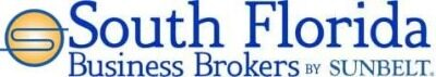 South Florida Business Broker